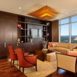 10 inšpirácii ako si útulne zariadiť obývaciu izbu