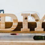 3 DIY tipy na dekorácie do každej domácnosti