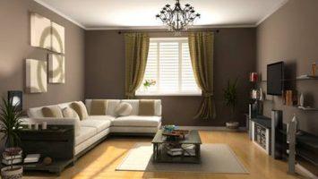 3 tipy na alternatívne izolačné materiály