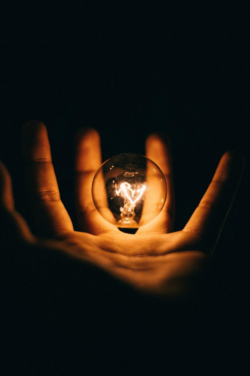 Ako si zaistiť stály prísun elektrickej energie