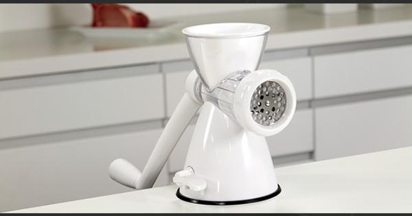 Ako vybrať nové vybavenie do kuchyne