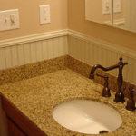 Chystáte sa na rekonštrukciu kúpeľne? Pozrite si aktuálne trendy