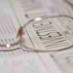 Investovanie do dlhopisov? Bez rizika aj krátkodobo