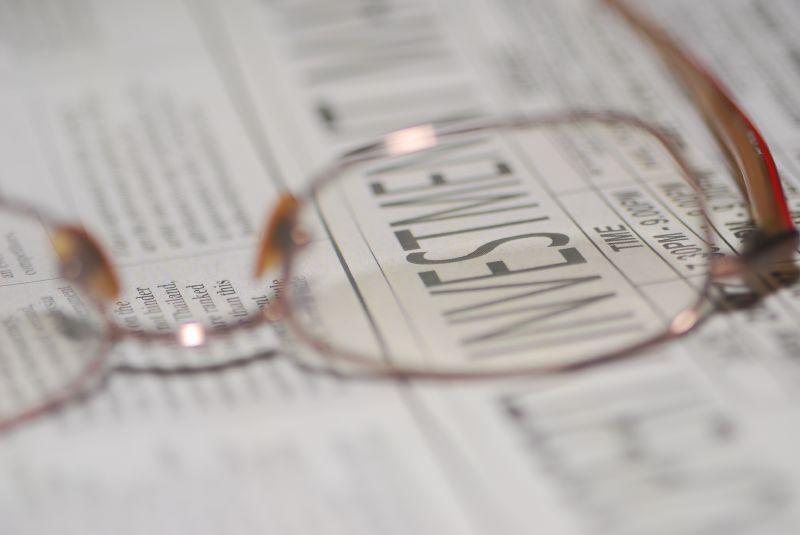 Investovanie do dlhopisov Bez rizika aj krátkodobo