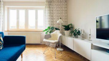 Návod, ako zbaviť domov negatívnej energie