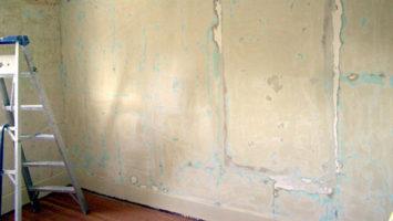Na čo myslieť skôr, ako v byte zbúrate stenu