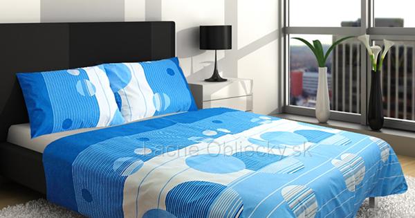 Nepodceňujte kvalitu spánku, môžete si spôsobiť vážne zdravotné problémy