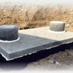 Ohľaduplný k životnému prostrediu a vašim potrebám – septik