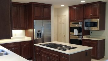 Premeňte svoju kuchyňu na inšpiratívne miesto