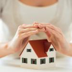 Stavať nový dom alebo opraviť starý?