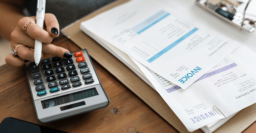 Tipy, ako ušetriť peniaze v domácnosti