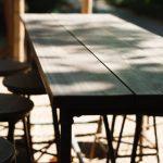Výhody a nevýhody masívneho nábytku