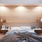 Čím zútulniť váš interiér? Využite tieto nenápadné detaily!