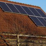 Pravda o solárnych paneloch – ich výhody a nevýhody