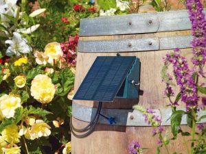 solarne-automaticke-zavlazovanie-sol-c-24-s-rozsirujucou-sadou-3